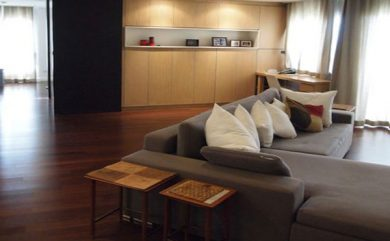 Belle-Park-Residence-Bangkok-condo-1-bedroom-for-sale