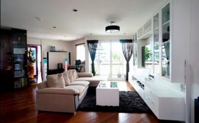Belle-Park-Residence-Bangkok-condo-2-bedroom-for-sale