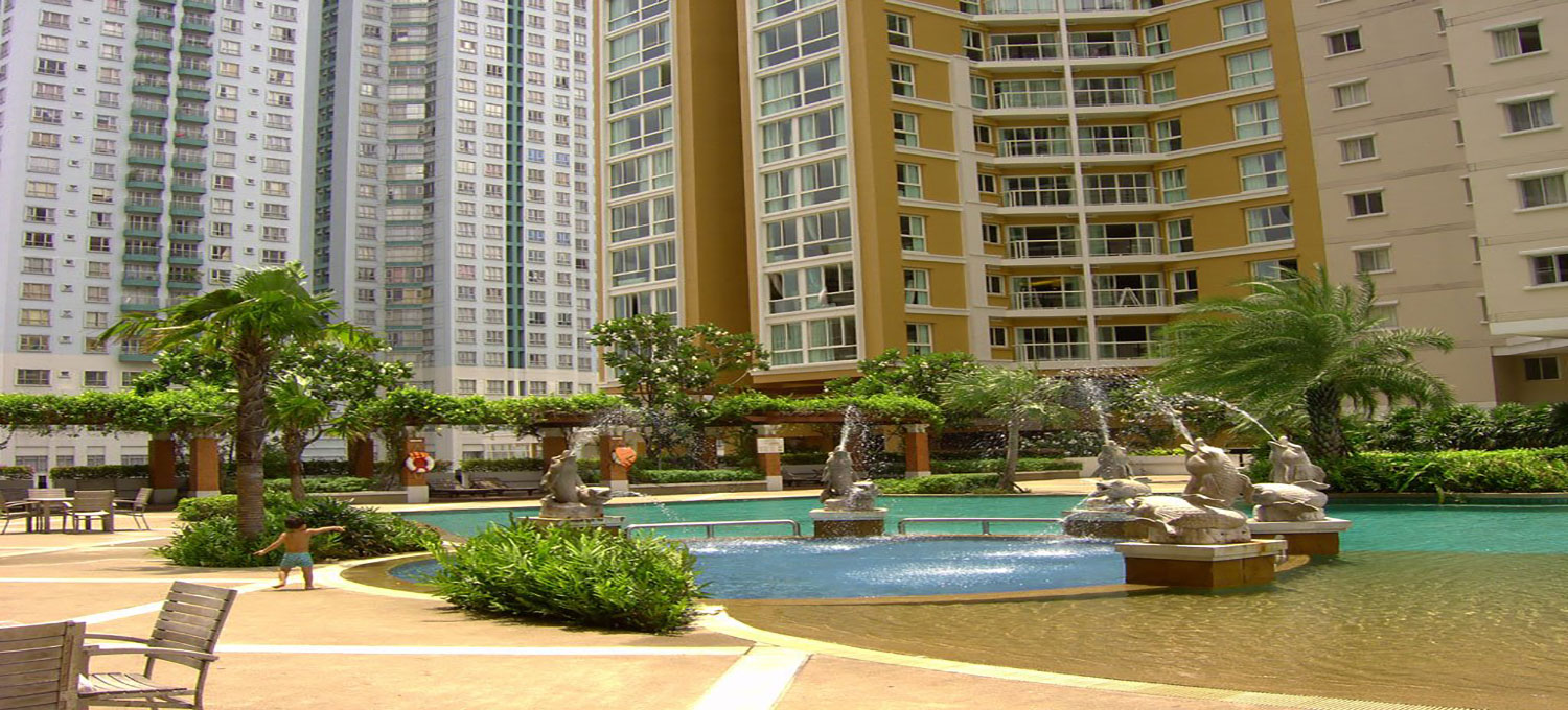 Belle-Park-Residence-Bangkok-condo-for-sale-4