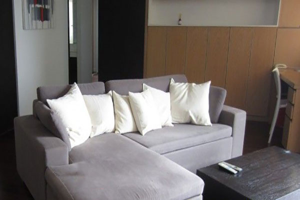 Belle-Park-Residence-Bangkok-condo-1-bedroom-for-sale-1