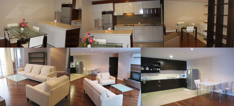 Belle-Park-Residence-Bangkok-condo-2-bedroom-for-sale-photo-1
