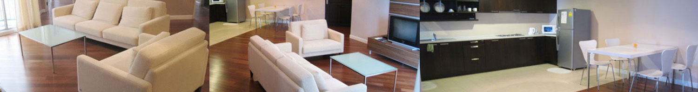 Belle-Park-Residence-Bangkok-condo-2-bedroom-for-sale-photo